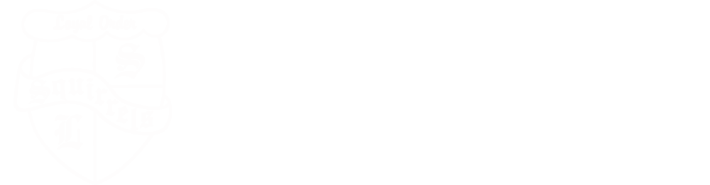 Loyal Order of the Squirrels Club